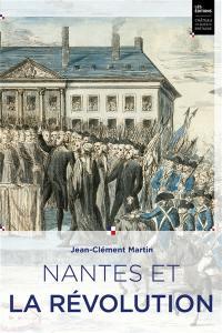 Nantes et la Révolution
