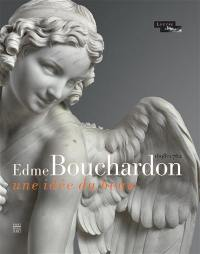 Edme Bouchardon, 1698-1762