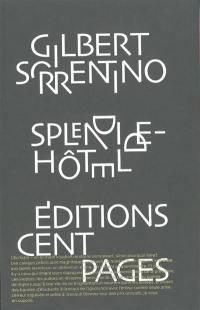 Splendide-hôtel