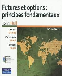 Futures et options