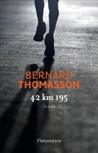 42 km 195