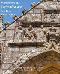 Monuments des Côtes-d'Armor : le beau Moyen Age