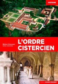 L'ordre cistercien