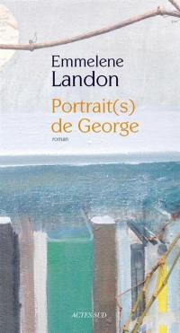 Portrait(s) de George