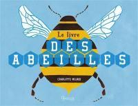 Le livre des abeilles