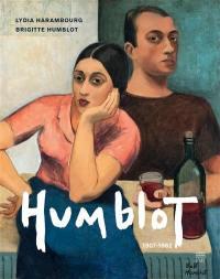Humblot