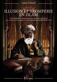 Illusion et tromperie en islam