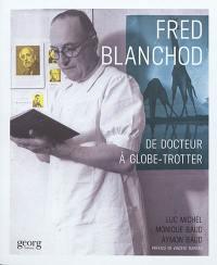 Fred Blanchod