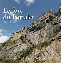 Le fort du Portalet