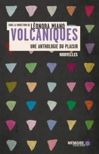 Volcaniques