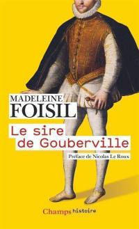 Le sire de Gouberville