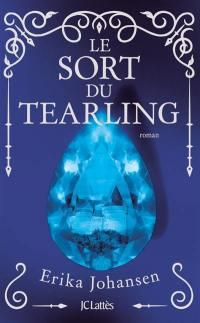 Le sort du Tearling