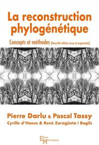 La reconstruction phylogénétique
