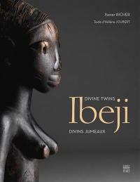 Ibeji