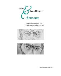 John & Yves Berger