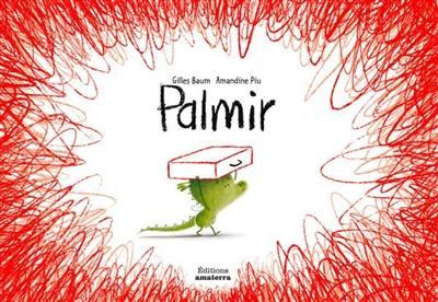 Palmir