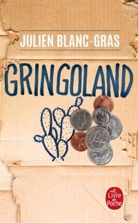 Gringoland