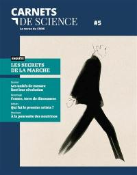 Carnets de science. n° 5, Les unités de mesure font leur révolution