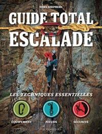 Guide total escalade