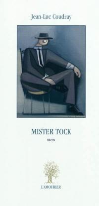 Mister Tock