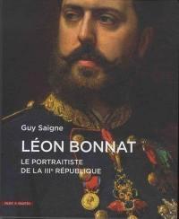 Léon Bonnat