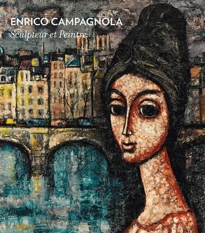 Enrico Campagnola