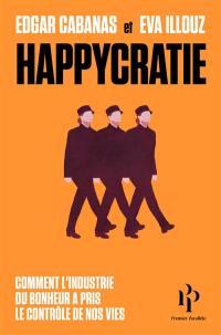 Happycratie