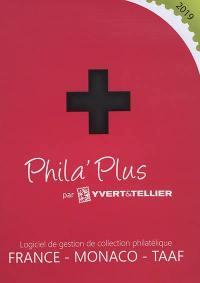 Phila'plus