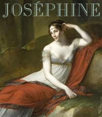 Joséphine : exposition, Paris, Musée du Luxembourg, du 13 mars au 29 juin 2014