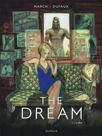 The dream. Volume 1, Jude