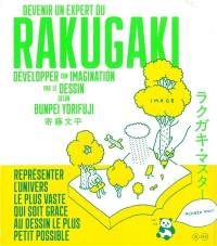 Devenir un expert du rakugaki : développer son imagination par le dessin selon Bunpei Yorifuji