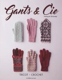 Gants & cie