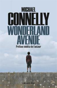 L'intégrale MC, Wonderland avenue