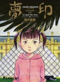 Mujirushi. Volume 1, Mujirushi