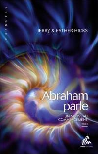 Abraham parle,