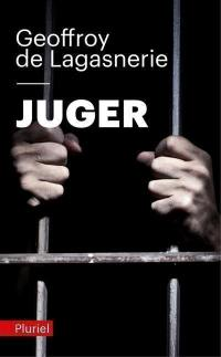 Juger