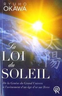 La loi du Soleil