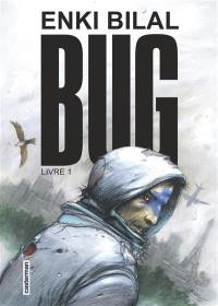Bug. Volume 1