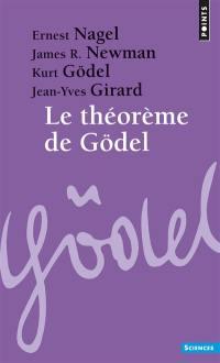 Le théorème de Gödel