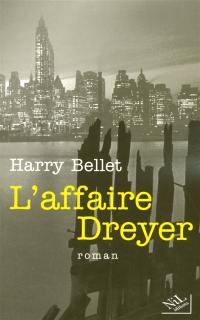 L'affaire Dreyer