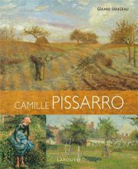 Les plus belles oeuvres de Camille Pissarro
