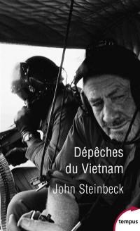 Dépêches du Vietnam