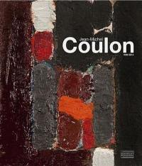 Jean-Michel Coulon