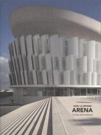 Arena Paris La Défense