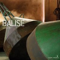 Balise