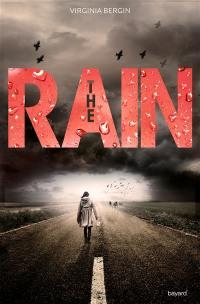 The rain. Volume 1