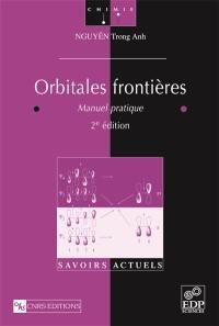 Orbitales frontières