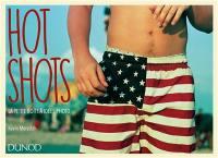 Hot shots : la petite boîte à idées photo