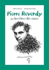 Pierre Reverdy