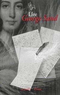 Lire George Sand